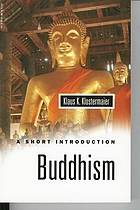 Buddhism : a short introduction