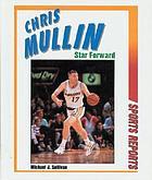 Chris Mullin, star forward