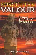 Forgotten valour