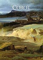 Jean-Baptiste-Camille CorotCorot