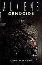 Aliens : genocide