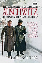 Auschwitz : the Nazis & the 'final solution