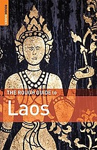 Laos : the rough guide