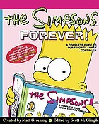The Simpsons forever - and beyond! a complete guide to seasons 9-12