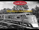 E units : Electro-Motive's classic streamliners