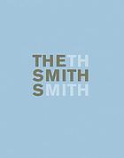 The Smiths : [Tony, Kiki, Seton
