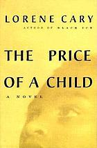 The price of a child : a novel