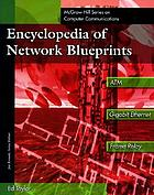 Encyclopedia of network blueprints