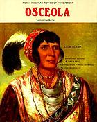 Osceola : Seminole rebel