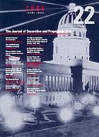 Cuba theme issue