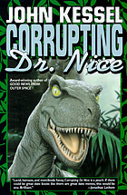 Corrupting Dr. Nice