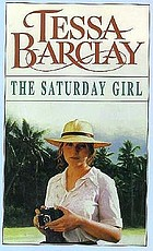 The Saturday girl