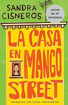 La casa en Mango Street