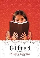 Gifted a novel