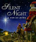 Silent night : a Christmas pop-up