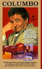 Columbo : the Helter Skelter murders