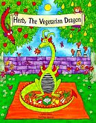 Herb, the vegetarian dragon