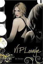 VIP lounge : a Chloe Gamble novel