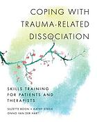 Coping with trauma-related dissociation : skills training for patients and their therapists