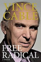 Free radical : a memoir