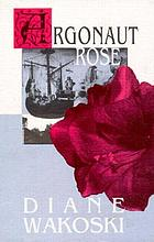 Argonaut rose