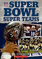 Super Bowl super teams
