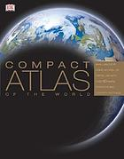 DK compact world atlasCompact atlas of the world