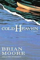 Cold heaven : a novel