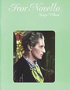 Ivor Novello song album