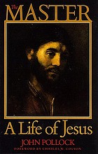 The Master : a life of Jesus