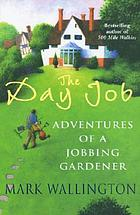 Adventures of a jobbing gardener