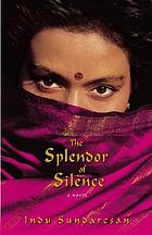 The splendor of silence