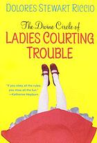 Ladies courting trouble