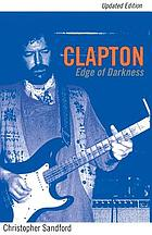 Clapton, edge of darkness