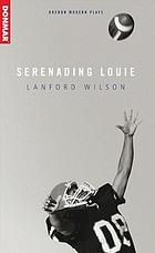 Serenading Louie