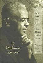 In darkness with God : the life of Joseph Gomez, a bishop in the African Methodist Episcopal Church