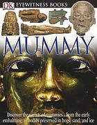Eyewitness mummy