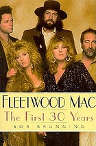 Fleetwood Mac, the first 30 years