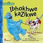 Ibhokhwe kaZikwe