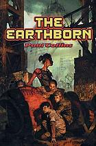 The earthborn