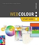 Webcolour