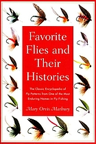 The sports injury handbook : [an athlete's guide to causes, prevention, and treatment]