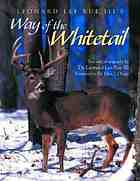 Leonard Lee Rue III's way of the whitetail