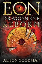 Eon : Dragoneye reborn