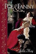 Poe & Fanny : a novel