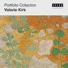 Valerie Kirk