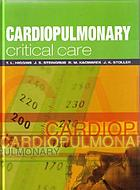 Cardiopulmonary critical care