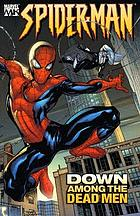 Spider-man ultimate collection