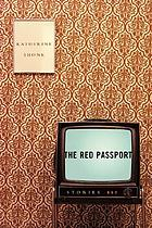 The red passport