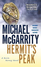Hermit's Peak : a Kevin Kerney novel
